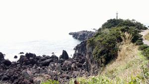 南九州周遊の旅②