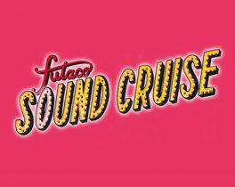 futaco SOUND CRUISE vol.2