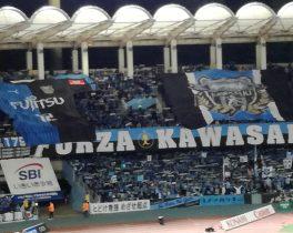 2018-3-2 スキフロ 湘南ベルマーレ戦-87