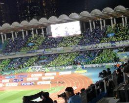 2018-3-2 スキフロ 湘南ベルマーレ戦-84