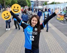 2018-4-11 スキフロ セレッソ大阪戦-16