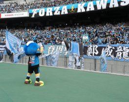 2018-4-8 スキフロ 横浜FM戦-15