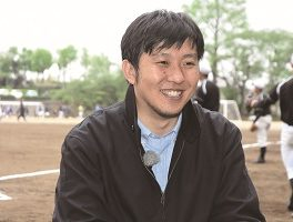 神奈川新聞社 共催企画 あなたの街の高校野球ヒーローに迫る!