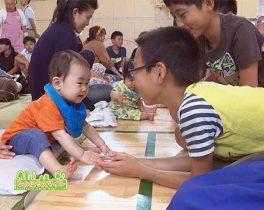 上丸子小学校「命の大切さを学ぶ」を取材しました!