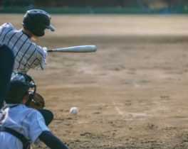 【夏の高校野球】気になる初戦の対戦カードは・・・!?【開催直前】