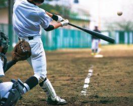 【夏の高校野球】東東京大会<3回戦>イッツコム生中継の対戦カードは・・・試合結果更新しました!!