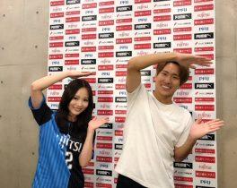 2018-8-5 スキフロ 横浜F・マリノス戦-6