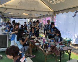 2018-8-5 スキフロ 横浜F・マリノス戦-13