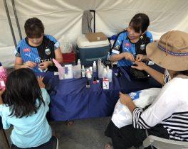 2018-8-5 スキフロ 横浜F・マリノス戦-11