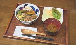 大田区の「勝丼&せご丼 味めぐり」 おみせれくしょん 11月の放送