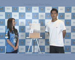 2018-9-19 スキフロ ルーム 知念慶-2