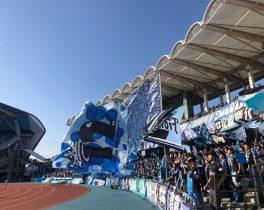 2018-12-1 スキフロ ジュビロ磐田戦-13
