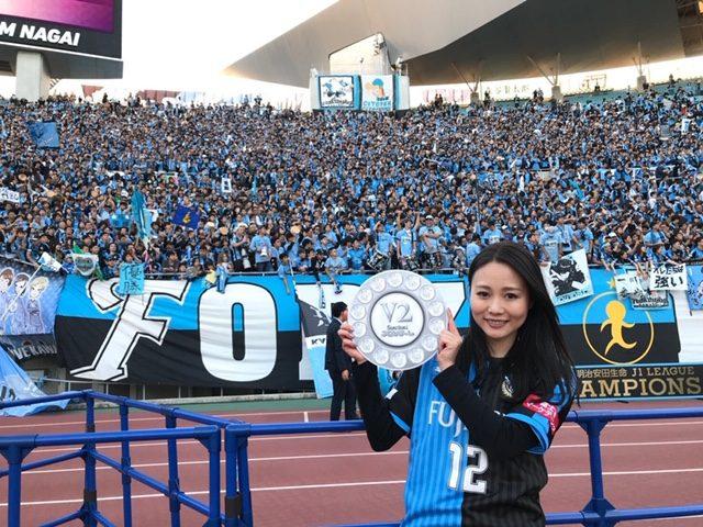 2018-11-10 スキフロ C大阪戦-11