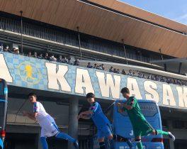 2018-12-1 スキフロ ジュビロ磐田戦-11