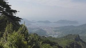 淡路島・小豆島 瀬戸内2島めぐり 後編 小豆島