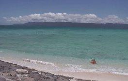 「うつくしい海がみたーい」など視聴者の皆様からの映像をお伝えします。3/30(月)~放送内容