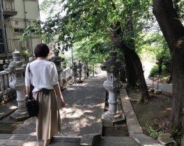 【放送後記】宮崎台<後篇>
