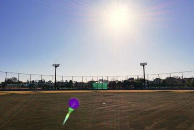 高校野球 夏