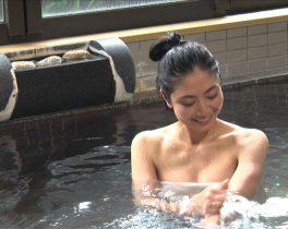 【プレゼント】「湯遊び処  箱根の湯」入浴券  ペア5組様