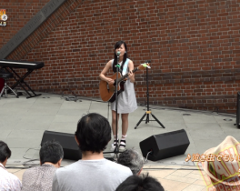 Kawasaki Street Music Battle!Ⅹ ~ファーストステージ vol.4~