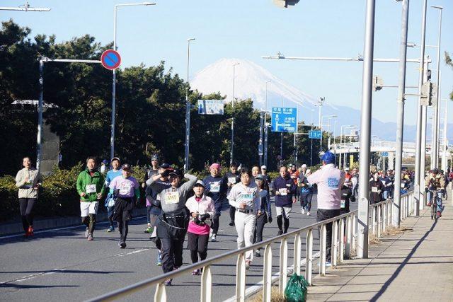 第10回湘南藤沢市民マラソン2020 生中継メイン リサイズ