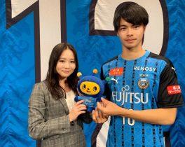 200117_三笘薫選手