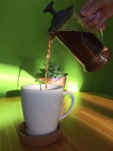 02_コーヒー