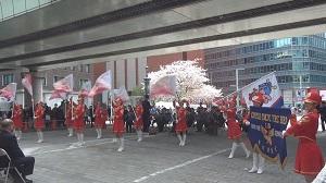 日本橋まつり
