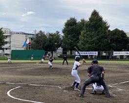 【12月毎週土曜放送】2020年度 川崎市学童軟式野球大会
