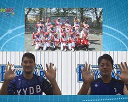 【6月の放送内容】三上朋也選手、牧秀悟選手が登場します!