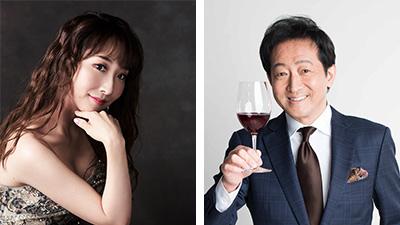 日本ワイン百景