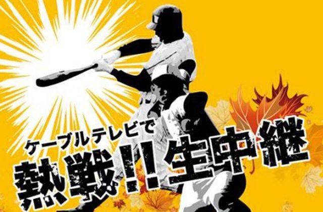 0906_baseball_img01_1